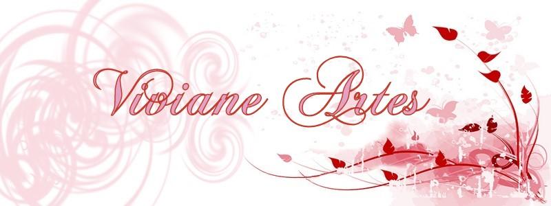 Viviane Artes II