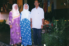 ::My ParenTs::