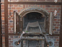 Crematoriu-Dachau