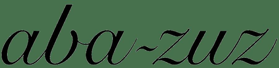 aba-zuz