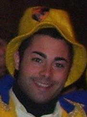 Fabio Peroni