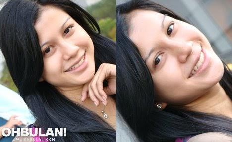 gambar wajah memey suhaiza tanpa make up amp kemunculan di