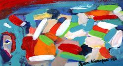 Renoir Abstraction