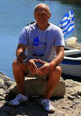 Sailor  2008