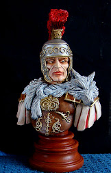 Général Romain.