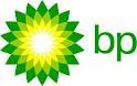 BP lubricants