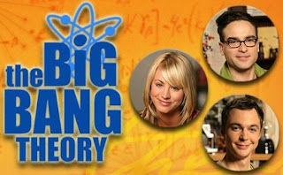 big bang theory | funny tees practical jokes show