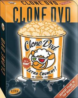 CloneDVD2 v2.9.2.1 Final