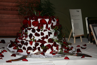 http://4.bp.blogspot.com/_wGr8njEWjtI/SSxcCSlAhAI/AAAAAAAABHM/MRXljsYGxWk/s400/Elodie+%26+Chris+2.JPG
