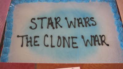 http://4.bp.blogspot.com/_wGr8njEWjtI/STXJAYQTg4I/AAAAAAAABLE/2NE6p-R55-k/s400/Jacqueline+W+-+star+wars.JPG