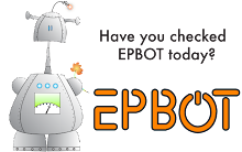 EPBOT