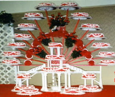 cake boss wedding cakes black and white. cake boss wedding cakes