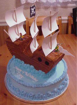 http://4.bp.blogspot.com/_wGr8njEWjtI/Sq8KA1Nb7-I/AAAAAAAAEfs/-CBY3Nrl90I/s400/ship.jpg