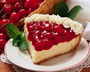 pastel para diabeticos