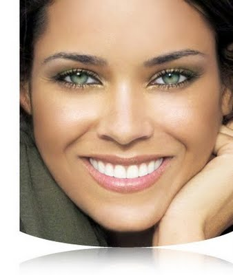 for green lovely eyes natural darkened look eyeshadow  green eyes purple eyes eyes makeup