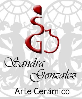 Sandra González Cerámicas