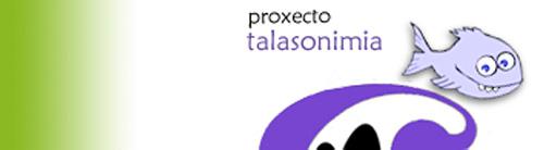 talassonímia