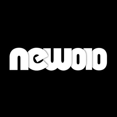 wwe nexus new logo 2011. reviews New+wwe+nexus+logo