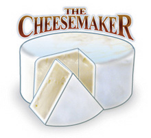 Your Supplier for all things Cheese!