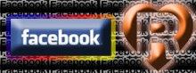 Facebook «Amigos de Rescate»