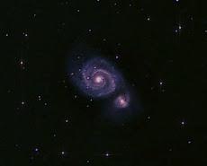 M51x2-22B Spiral%2B Galaxy