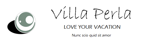 Villa Perla Montenegro Utjeha