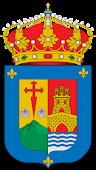 Escudo La Rioja