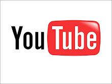 SUSCRÍBETE A MI CANAL DE VIDEOS: