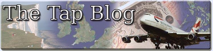 http://4.bp.blogspot.com/_wHzS4oLFEFw/SCKly1iUO1I/AAAAAAAAAso/WJVAKa3p50Q/S1600-R/tap.jpg