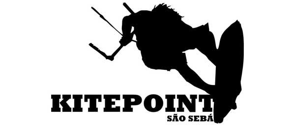 Kite Point São Sebá