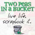 Loja de Scrap On-Line