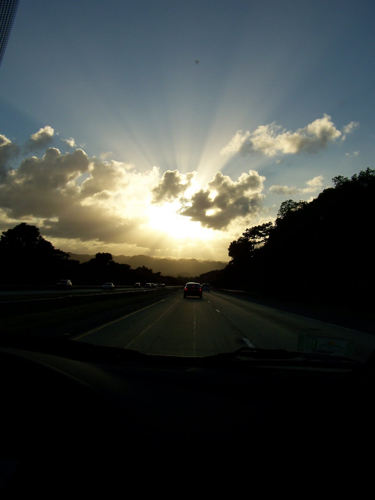 [Driving+to+Rincon+by+jafabrit.JPG]