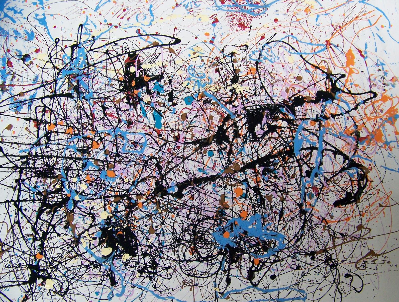 http://4.bp.blogspot.com/_wIIEWL-8LrE/TSxdFuGJFsI/AAAAAAAAGdU/tDZHWDqaeMs/s1600/Jackson+Pollock+workshop+by+jafagirls.JPG