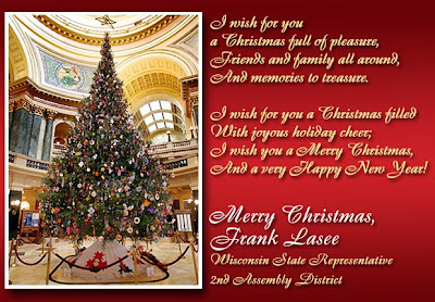 Christmas greeting cards free online christmas gifts kentscraft christmas greeting cards free online christmas gifts m4hsunfo