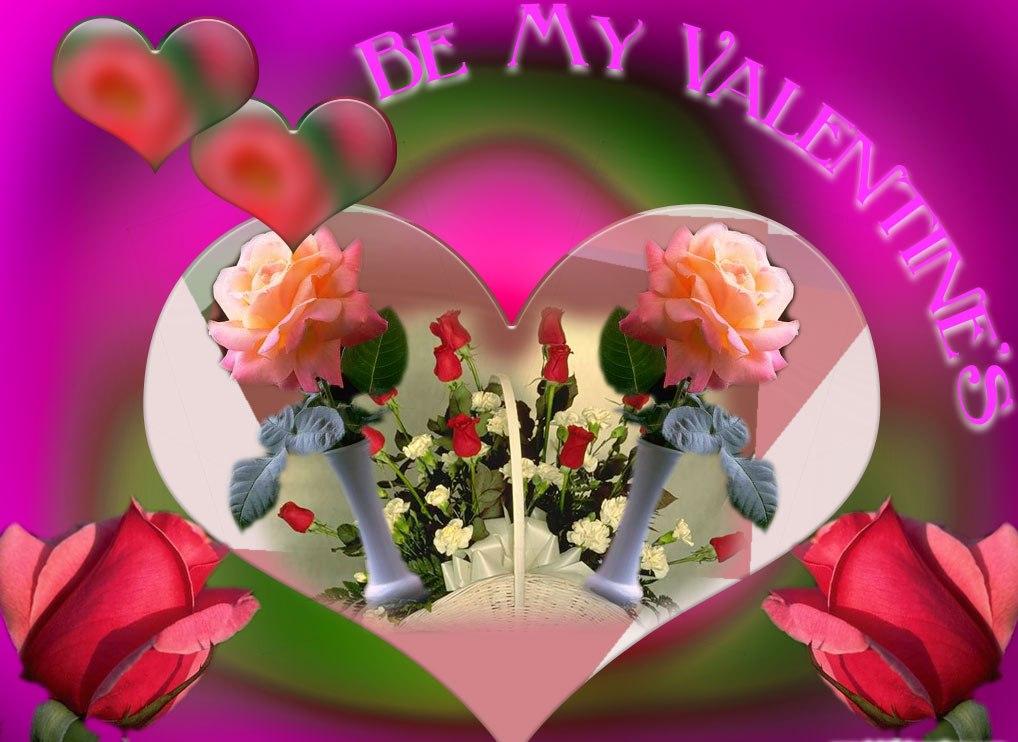 Free desktop background wallpapers desktop wallpapers free free valentines day e cards free valentines greetings gifts m4hsunfo