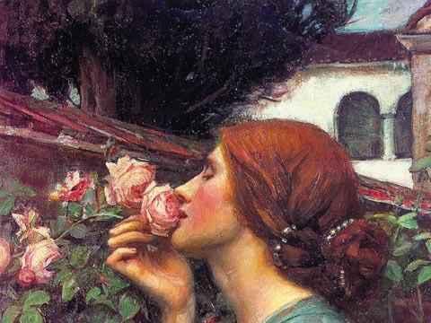 http://4.bp.blogspot.com/_wIbBx3ItWxY/TDR-Fmx_FnI/AAAAAAAAAG0/NORf_a7ifVk/s1600/romantismo.jpg