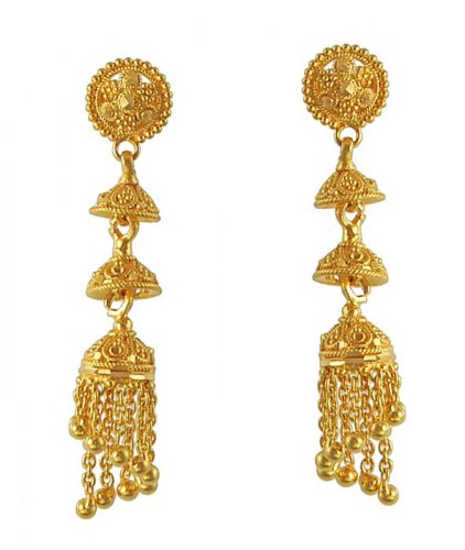 design gold earrings newhairstylesformen2014