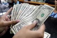 carta presentación pretenciones salariales