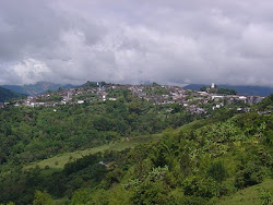 Panorámica Occidental