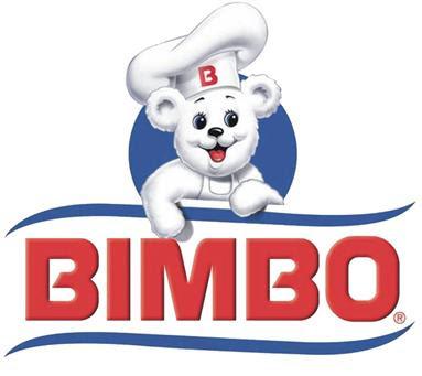 logos comerciales imagenes logo empresarial