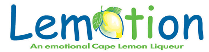 LEMOTION - Adventures of a New Cape liqueur!
