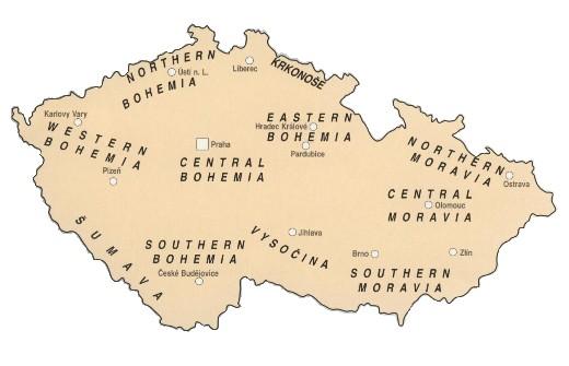 [regionesbohemia+mapa+generico.asp]