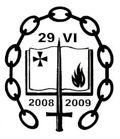 Logo San Pablo Extra Muros