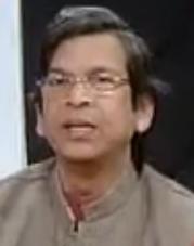 श्री लक्ष्मी शंकर वाजपेयी