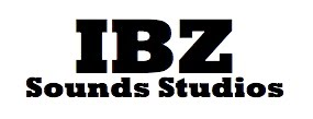 Ibiza Sounds Studios