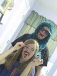 Me & Jenna