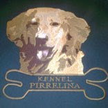 Kennel Pirrelina