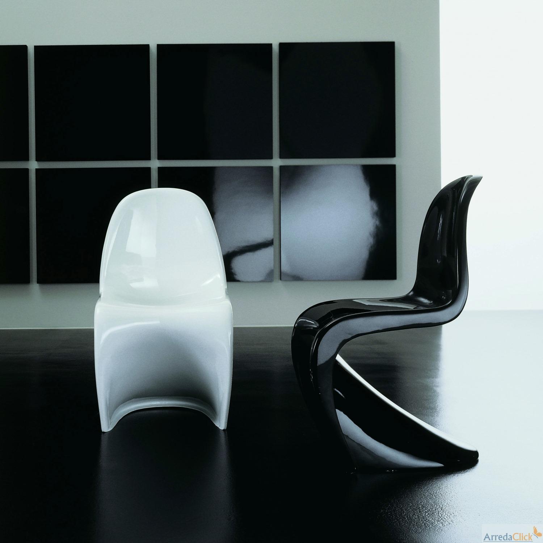 Forum el dom acerbis moroso quali sedie - Tavoli design famosi ...