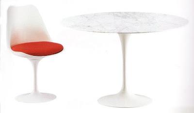 Arredamenti diotti a f il blog su mobili ed arredamento for Tavolo rotondo allungabile cristallo