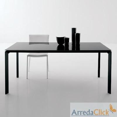 ArredaClick - Il blog sull'arredamento italiano online: settembre 2009